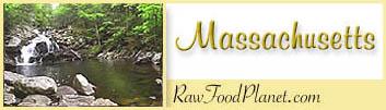 Best Specialty Foods In Montana